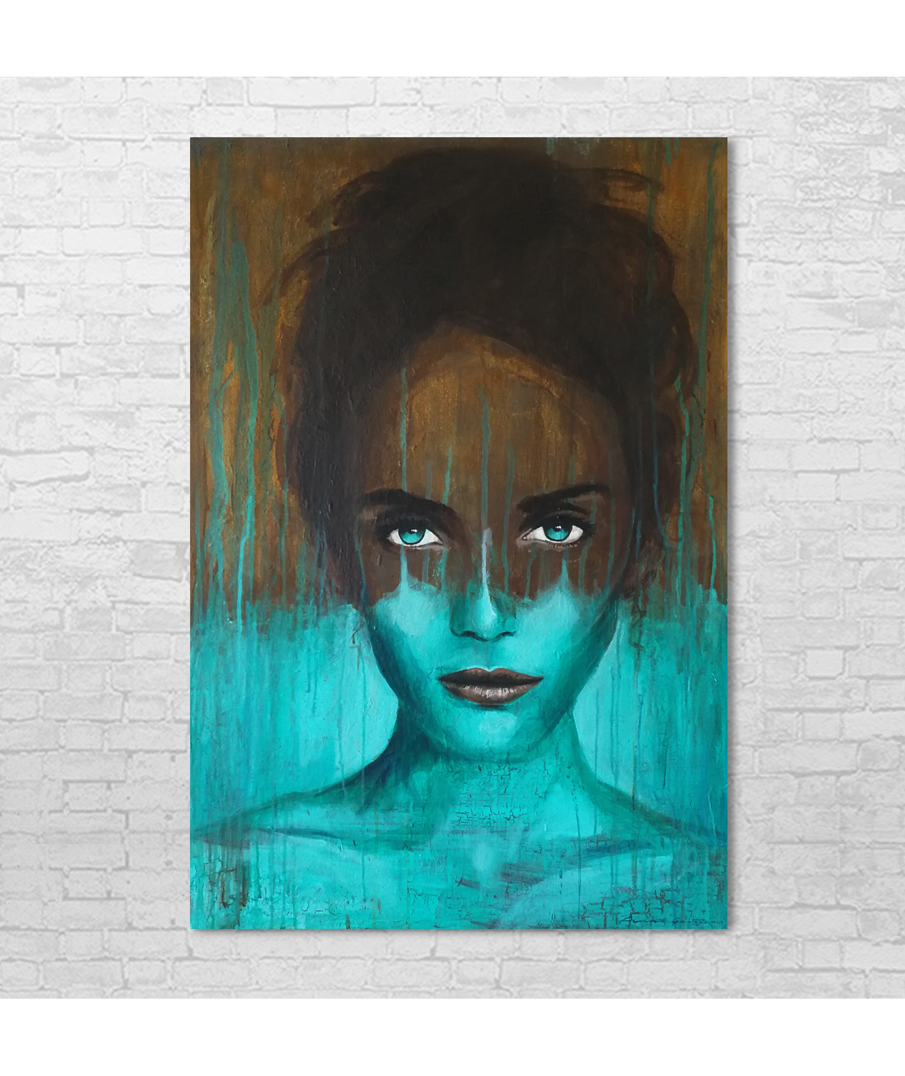 Schilderij_16_72