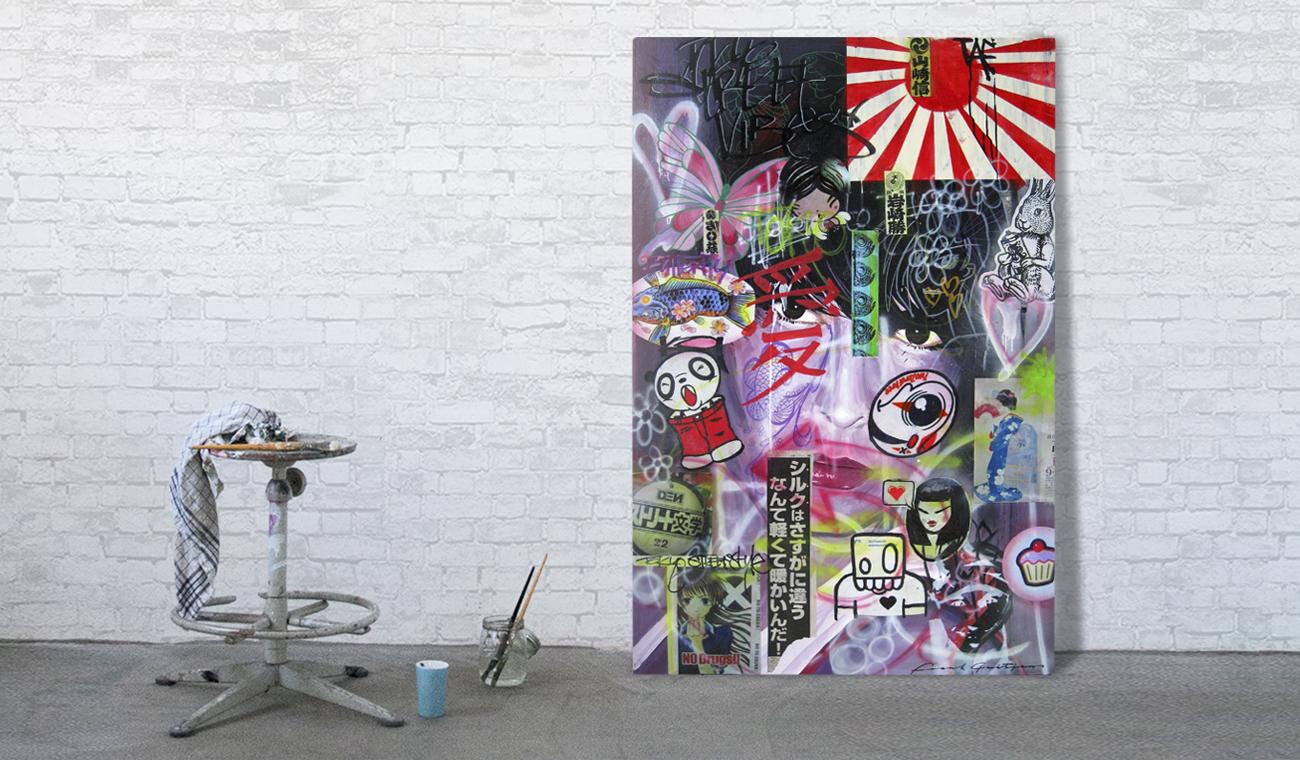 studio_2_72