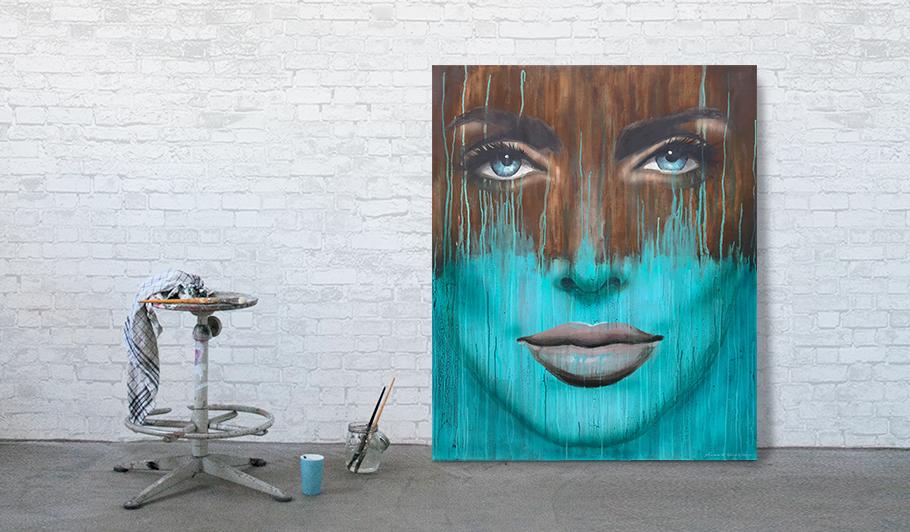 studio_Jolie