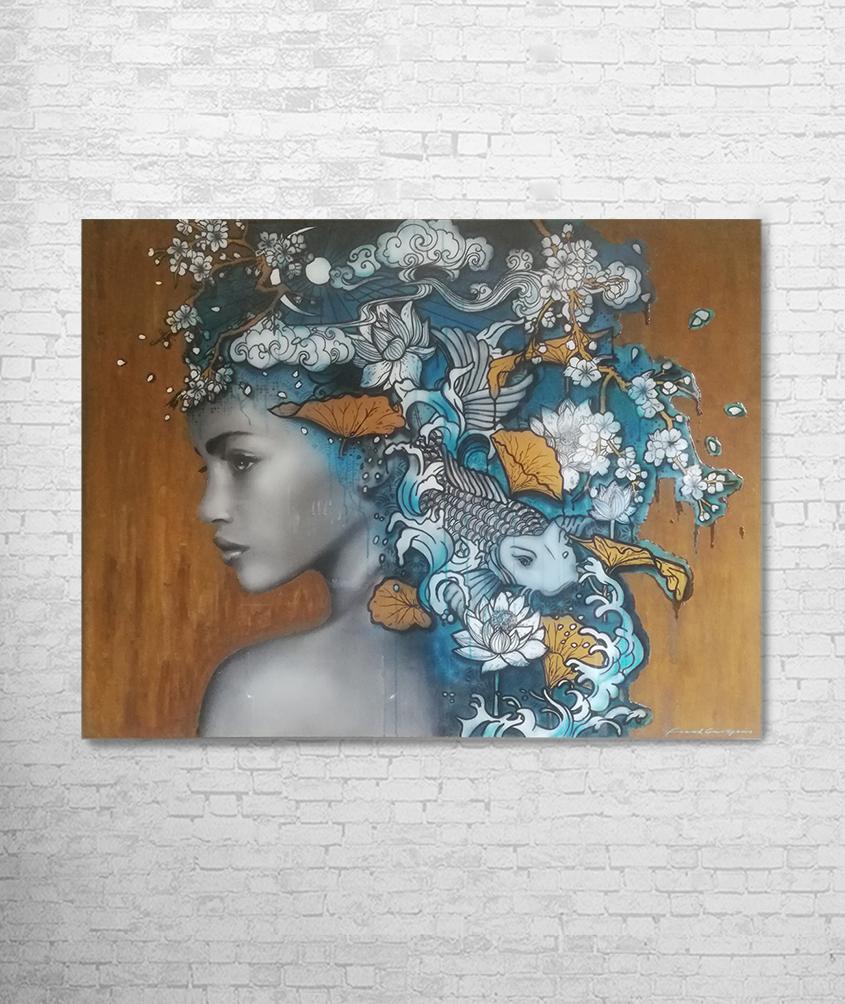 Kigo-ai-Schilderij_34_72